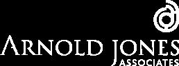 Arnold Jones Associates Design Agency