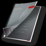 capabilities-brochure